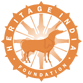 Heritage India Foundation